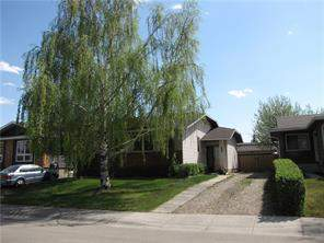 47 Summerfield RD Se, Airdrie