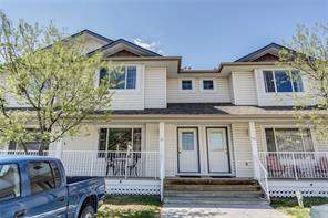 #67 4 Stonegate DR Nw, Airdrie  Stonegate homes for sale