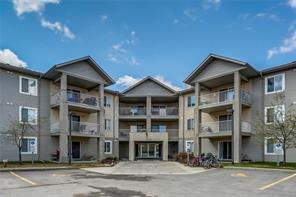 #213 1000 Citadel Meadow PT Nw, Calgary  Citadel homes for sale