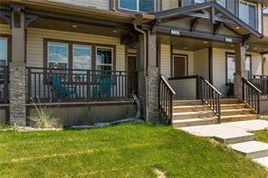 128 Clydesdale Wy, Cochrane