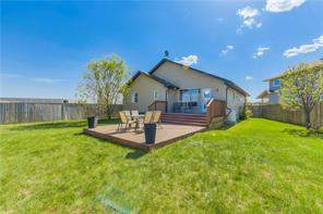 188 Aspen Creek Cr, Strathmore  T1P 0A7 Aspen Creek