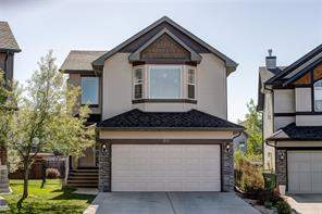 60 Cougarstone Cm Sw, Calgary  Listing
