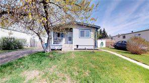 389 Big Springs DR Se, Airdrie