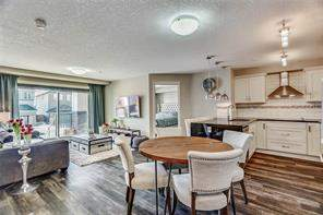 #1108 450 Sage Valley DR Nw, Calgary