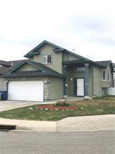 98 Springs CR Se, Airdrie