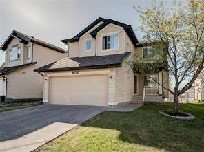 19 Country Hills Mr Nw, Calgary