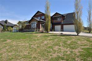 448 Montclair Pl, Rural Rocky View County  T4C 0A8 Monterra