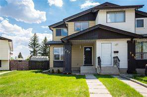 707 Fonda Co Se, Calgary  t2a 6g5 Forest Heights