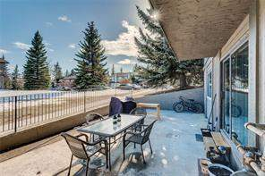 #811 6400 Coach Hill RD Sw, Calgary  Homes for sale