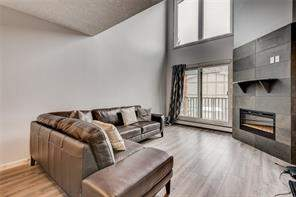 #332 6400 Coach Hill RD Sw, Calgary  Homes for sale