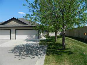 Fairways #10 103 Fairways DR Nw, Airdrie