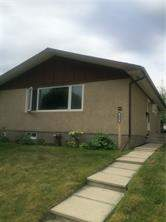263 Huntington CL Ne, Calgary  T2K 5B4 Huntington Hills