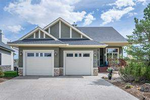 67 Sweet Water Pl in Elbow Valley Estates Rural Rocky View County-MLS® #C4184946