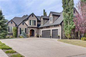 84 Heritage Lake Dr, Heritage Pointe  Listing
