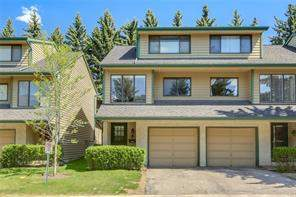 #9 140 Point DR Nw, Calgary  Listing