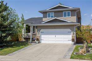 76 Maple WY Se, Airdrie
