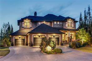 176 Heritage Is, Heritage Pointe  Listing