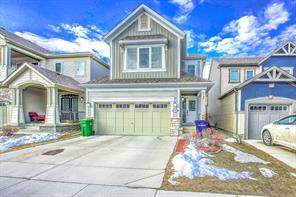 145 Windridge RD Sw, Airdrie