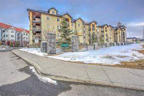 #1116 8810 Royal Birch Bv Nw in Royal Oak Calgary MLS® #C4185216