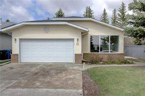 #51  Woodmont RD Sw, Calgary
