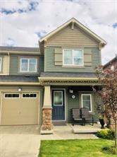 252 Viewpointe Tc, Chestermere