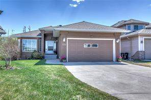MLS® #C4185260133 Scenic View BA Nw in Scenic Acres Calgary Alberta