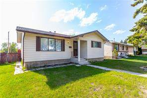 MLS® #C4185262307 Queensland RD Se in Queensland Calgary Alberta