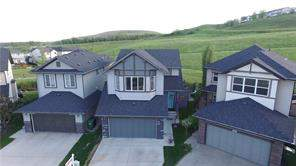 132 Chaparral Valley Tc Se, Calgary
