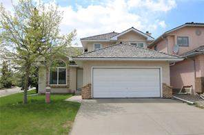 355 Hampshire Co Nw, Calgary