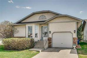 33 Woodside CL Nw, Airdrie