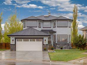232 Cove Co, Chestermere