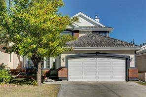 9985 Hidden Valley DR Nw, Calgary