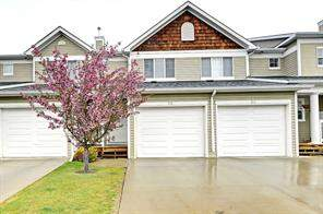 28 Country Village Mr Ne, Calgary  T3K 0L5 Country Hills Village