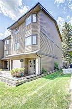#42 23 Glamis DR Sw, Calgary