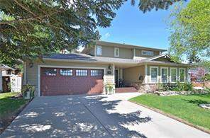808 Willingdon Bv Se, Calgary