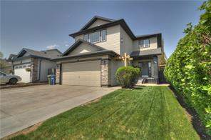 200 Stonegate CR Nw, Airdrie
