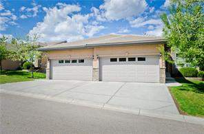 48 Shannon Estates Tc Sw, Calgary