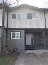 #22 7172 Coach Hill RD Sw, Calgary  Homes for sale