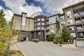Arbour Lake #520 88 Arbour Lake RD Nw, Calgary  condos for sale