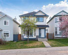 1167 Country Hills Ci Nw, Calgary