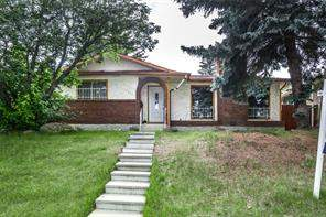 7611 Hunterview DR Nw, Calgary