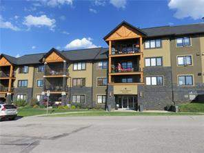 #301 103 Valley Ridge Mr Nw, Calgary