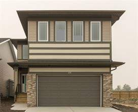 233 Willow Pa, Cochrane