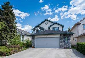 343 Valley Brook Ci Nw, Calgary