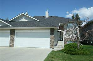 35 Wentworth Gd Sw, Calgary