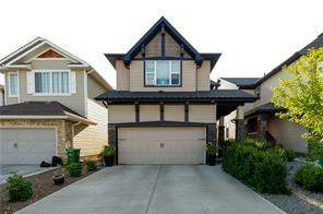 166 Hillcrest Ci Sw, Airdrie