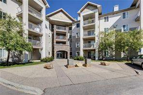 #318 2000 Somervale Co Sw, Calgary