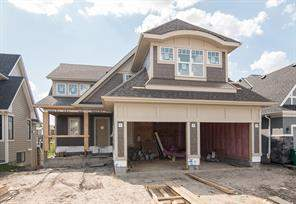 1413 Coopers Ld Sw, Airdrie  Listing