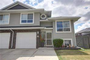 #145 55 Fairways DR Nw, Airdrie