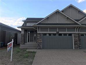 765 Coopers CR Sw in Coopers Crossing Airdrie MLS® #C4186308